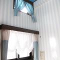 curtain_2017_2