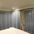 curtain_15