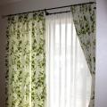 curtain_17
