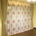 curtain_24
