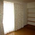 curtain_5