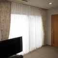 curtain_10