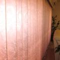 curtain_3