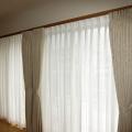 curtain_8