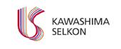 logo_kawashima