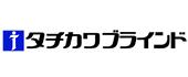 logo_tachikawa