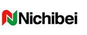 logo_nichibei