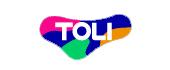 logo_toli
