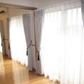 curtain_1