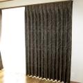 curtain_11