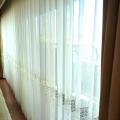 curtain_13