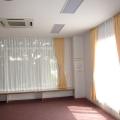 curtain_18