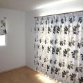 curtain_21