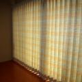 curtain_12