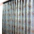 curtain_6